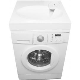 Умывальник над стиральной машиной 60х60 Redokss San APR 013-17