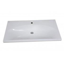 Ideal Standard Daylight 100 см - Умывальник Прямоугольный Белый