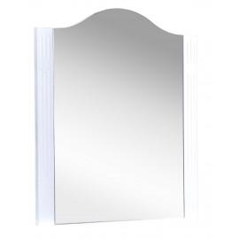 Зеркало Аква Родос Классик 2019 - 65 см