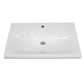 Ideal Standard Daylight 70 см - Умывальник Прямоугольный Белый